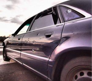 Spécialiste de la formation à la conduite anti-agression et défensive pour Chauffeur de Sécurité, Conducteur de Personnalités, Convoyeur et Transporteur.